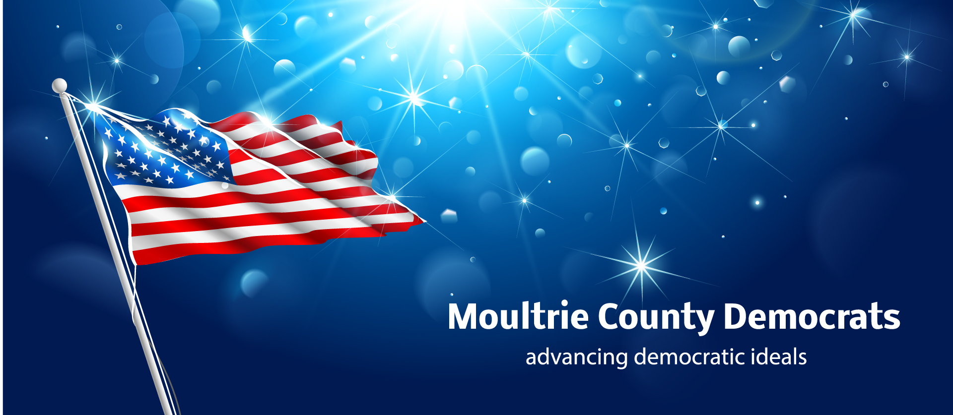 Moultrie County Democrats