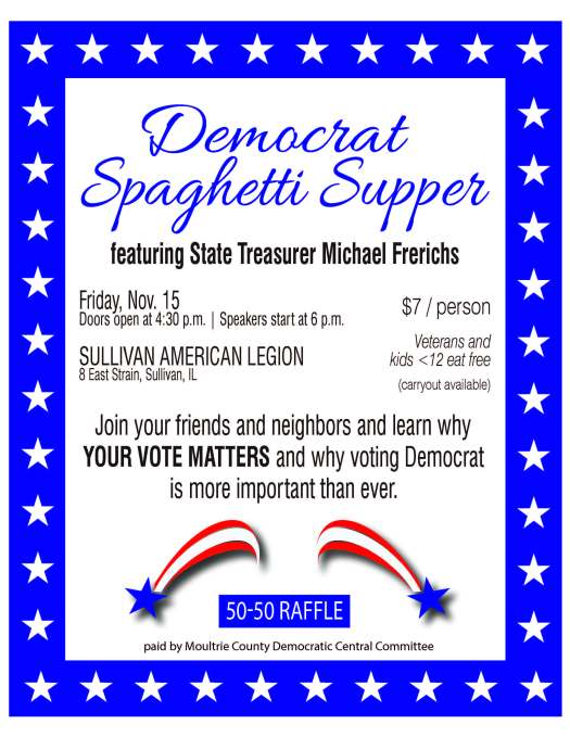 Spaghetti-supper-flyer-2019 copy